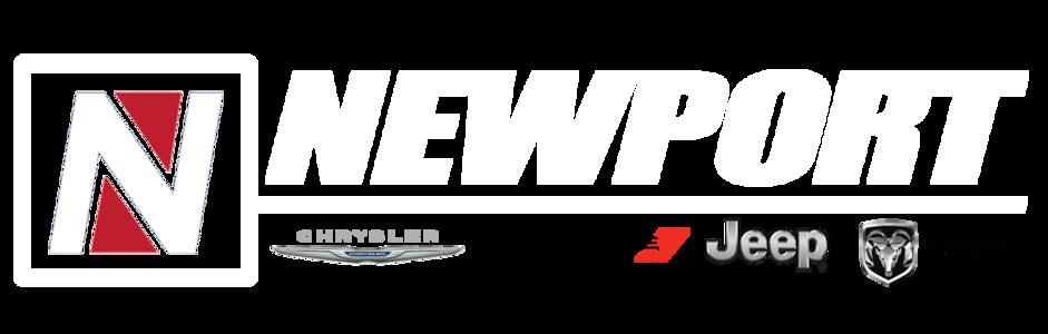 Newport Cjdr, LLC