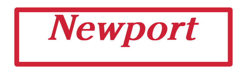 Newport Leasing Limited