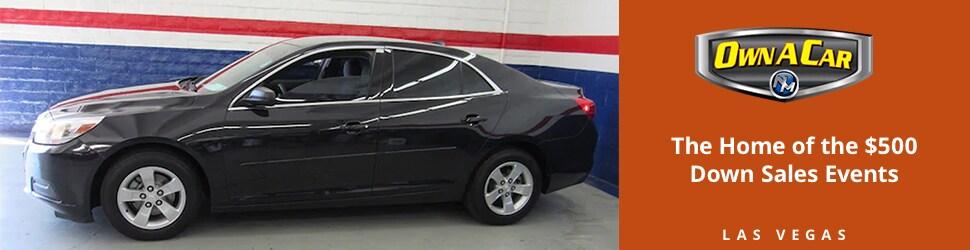 Las Vegas Used Cars >> Shop Used Cars Under 15k In Las Vegas Nv Newport Motors Of Las Vegas