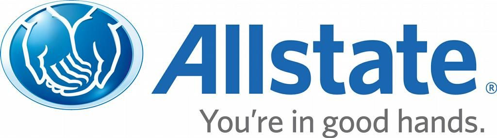 Allstate Insurance Quote | Insurance Quote From Allstate Peacock Auto Mall