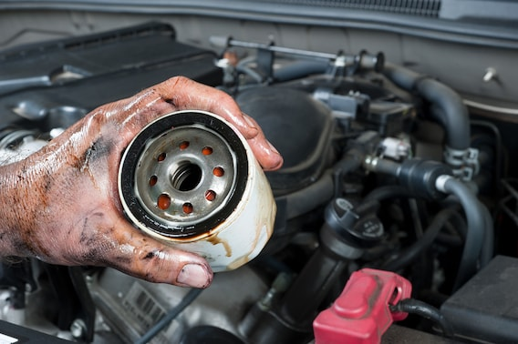 Engine Repair Near Me >> Transmission Repair Near Me Peacock Ford