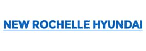 New Rochelle Hyundai
