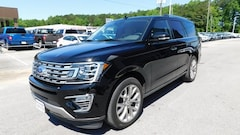 Used 2018 Ford Expedition Limited SUV 1FMJU1KT2JEA29828 in Meridian, MS