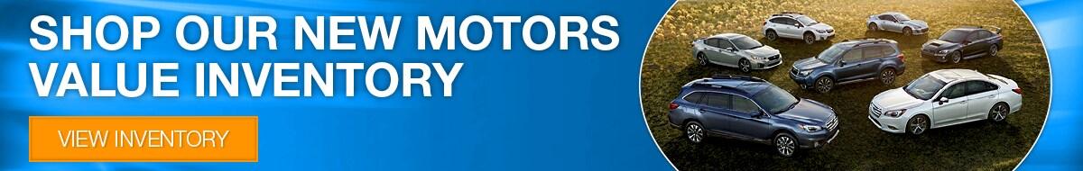 New Motors Subaru Erie Pa >> New Subaru Vehicles In Erie Pa Serving Jamestown Ny Ashtabula
