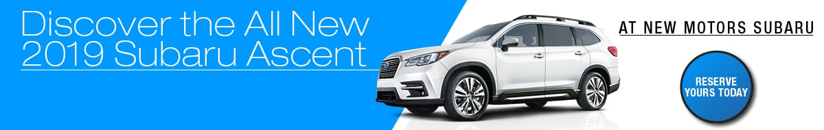 New Motors Subaru Erie Pa >> New Subaru Vehicles In Erie Pa Serving Jamestown Ny Ashtabula