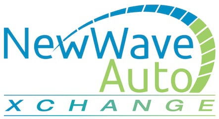 New Wave Auto Sales