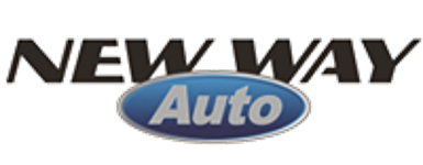New Way Auto