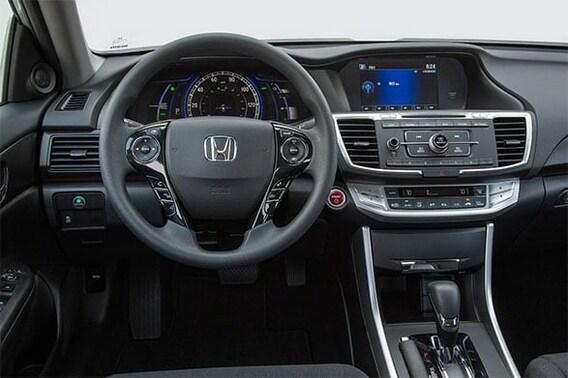 Used Honda Accord For Sale Near Me >> Used Honda Accord For Sale In Toronto Gta Nexcar Auto