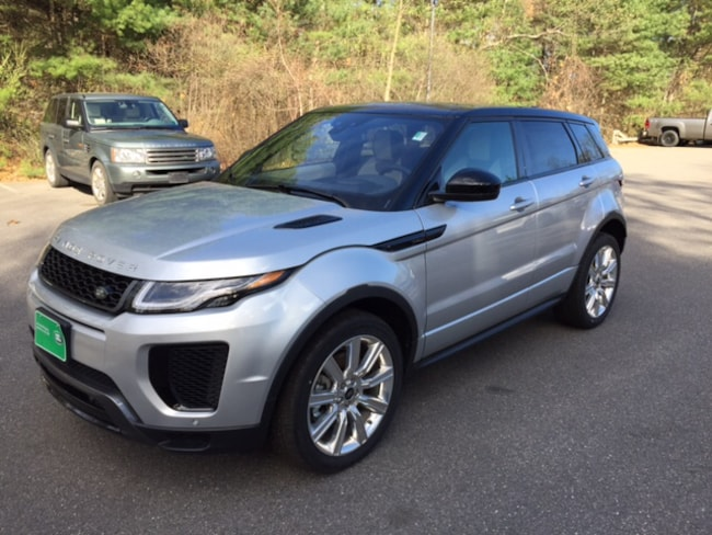 DYNAMIC_PREF_LABEL_AUTO_NEW_DETAILS_INVENTORY_DETAIL1_ALTATTRIBUTEBEFORE 2018 Land Rover Range Rover Evoque HSE Dynamic SUV SALVD2SX7JH294136 DYNAMIC_PREF_LABEL_AUTO_NEW_DETAILS_INVENTORY_DETAIL1_ALTATTRIBUTEAFTER