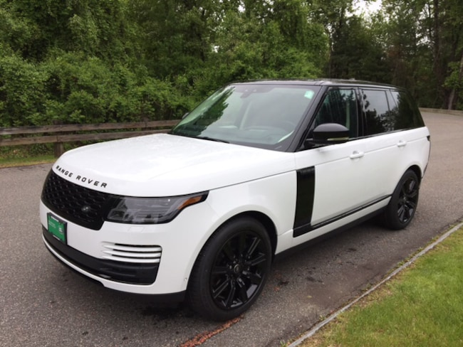 DYNAMIC_PREF_LABEL_AUTO_NEW_DETAILS_INVENTORY_DETAIL1_ALTATTRIBUTEBEFORE 2019 Land Rover Range Rover Supercharged SUV SALGS2RE4KA560399 DYNAMIC_PREF_LABEL_AUTO_NEW_DETAILS_INVENTORY_DETAIL1_ALTATTRIBUTEAFTER