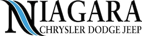 NIAGARA CHRYSLER DODGE JEEP