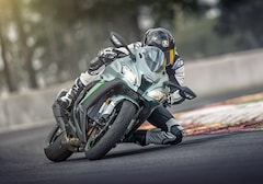 2018 KAWASAKI Ninja ZX-10R ABS *TOP DOLLAR FOR YOUR TRADE-IN!