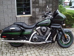2018 KAWASAKI Vulcan 1700 Vaquero ABS *NO MONEY DOWN, NO PAYMENTS TILL SPRING 2018!