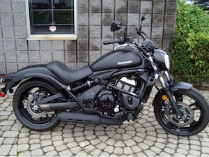 2018 KAWASAKI Vulcan  S ABS *NO MONEY DOWN, NO PAYMENTS TILL SPRING 2018!