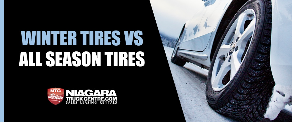 winter tires vs all season tires what 39 s the difference learn more about your vehicle at. Black Bedroom Furniture Sets. Home Design Ideas