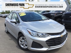DYNAMIC_PREF_LABEL_INVENTORY_LISTING_DEFAULT_AUTO_NEW_INVENTORY_LISTING1_ALTATTRIBUTEBEFORE 2019 Chevrolet Cruze LS Hatchback DYNAMIC_PREF_LABEL_INVENTORY_LISTING_DEFAULT_AUTO_NEW_INVENTORY_LISTING1_ALTATTRIBUTEAFTER