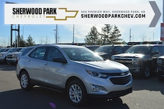 DYNAMIC_PREF_LABEL_INVENTORY_LISTING_DEFAULT_AUTO_NEW_INVENTORY_LISTING1_ALTATTRIBUTEBEFORE 2019 Chevrolet Equinox LS AWD| Rem Entry/Strt| BT| Clima Cntrl| RV Cam SUV DYNAMIC_PREF_LABEL_INVENTORY_LISTING_DEFAULT_AUTO_NEW_INVENTORY_LISTING1_ALTATTRIBUTEAFTER