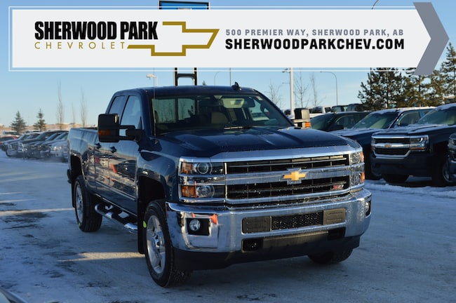 DYNAMIC_PREF_LABEL_AUTO_NEW_DETAILS_INVENTORY_DETAIL1_ALTATTRIBUTEBEFORE 2019 Chevrolet Silverado 2500HD LT Truck Double Cab DYNAMIC_PREF_LABEL_AUTO_NEW_DETAILS_INVENTORY_DETAIL1_ALTATTRIBUTEAFTER