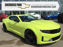 DYNAMIC_PREF_LABEL_INVENTORY_LISTING_DEFAULT_AUTO_NEW_INVENTORY_LISTING1_ALTATTRIBUTEBEFORE 2019 Chevrolet Camaro Coupe DYNAMIC_PREF_LABEL_INVENTORY_LISTING_DEFAULT_AUTO_NEW_INVENTORY_LISTING1_ALTATTRIBUTEAFTER