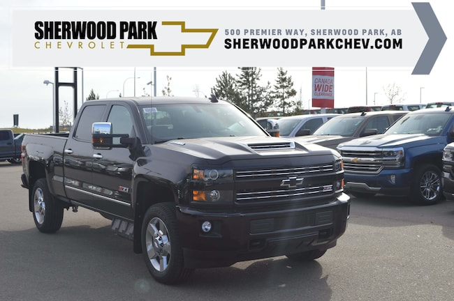 DYNAMIC_PREF_LABEL_AUTO_NEW_DETAILS_INVENTORY_DETAIL1_ALTATTRIBUTEBEFORE 2019 Chevrolet Silverado 2500HD LT Truck Crew Cab DYNAMIC_PREF_LABEL_AUTO_NEW_DETAILS_INVENTORY_DETAIL1_ALTATTRIBUTEAFTER