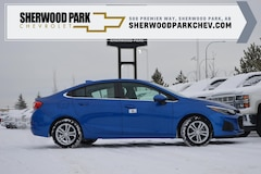 DYNAMIC_PREF_LABEL_INVENTORY_LISTING_DEFAULT_AUTO_NEW_INVENTORY_LISTING1_ALTATTRIBUTEBEFORE 2019 Chevrolet Cruze LT Sedan DYNAMIC_PREF_LABEL_INVENTORY_LISTING_DEFAULT_AUTO_NEW_INVENTORY_LISTING1_ALTATTRIBUTEAFTER