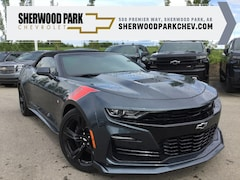 DYNAMIC_PREF_LABEL_INVENTORY_LISTING_DEFAULT_AUTO_NEW_INVENTORY_LISTING1_ALTATTRIBUTEBEFORE 2019 Chevrolet Camaro 2SS Convertible DYNAMIC_PREF_LABEL_INVENTORY_LISTING_DEFAULT_AUTO_NEW_INVENTORY_LISTING1_ALTATTRIBUTEAFTER