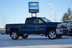 DYNAMIC_PREF_LABEL_INVENTORY_LISTING_DEFAULT_AUTO_NEW_INVENTORY_LISTING1_ALTATTRIBUTEBEFORE 2019 Chevrolet Silverado 2500HD LT Truck Double Cab DYNAMIC_PREF_LABEL_INVENTORY_LISTING_DEFAULT_AUTO_NEW_INVENTORY_LISTING1_ALTATTRIBUTEAFTER