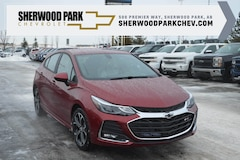 DYNAMIC_PREF_LABEL_INVENTORY_LISTING_DEFAULT_AUTO_NEW_INVENTORY_LISTING1_ALTATTRIBUTEBEFORE 2019 Chevrolet Cruze LT | RS Package Hatchback DYNAMIC_PREF_LABEL_INVENTORY_LISTING_DEFAULT_AUTO_NEW_INVENTORY_LISTING1_ALTATTRIBUTEAFTER