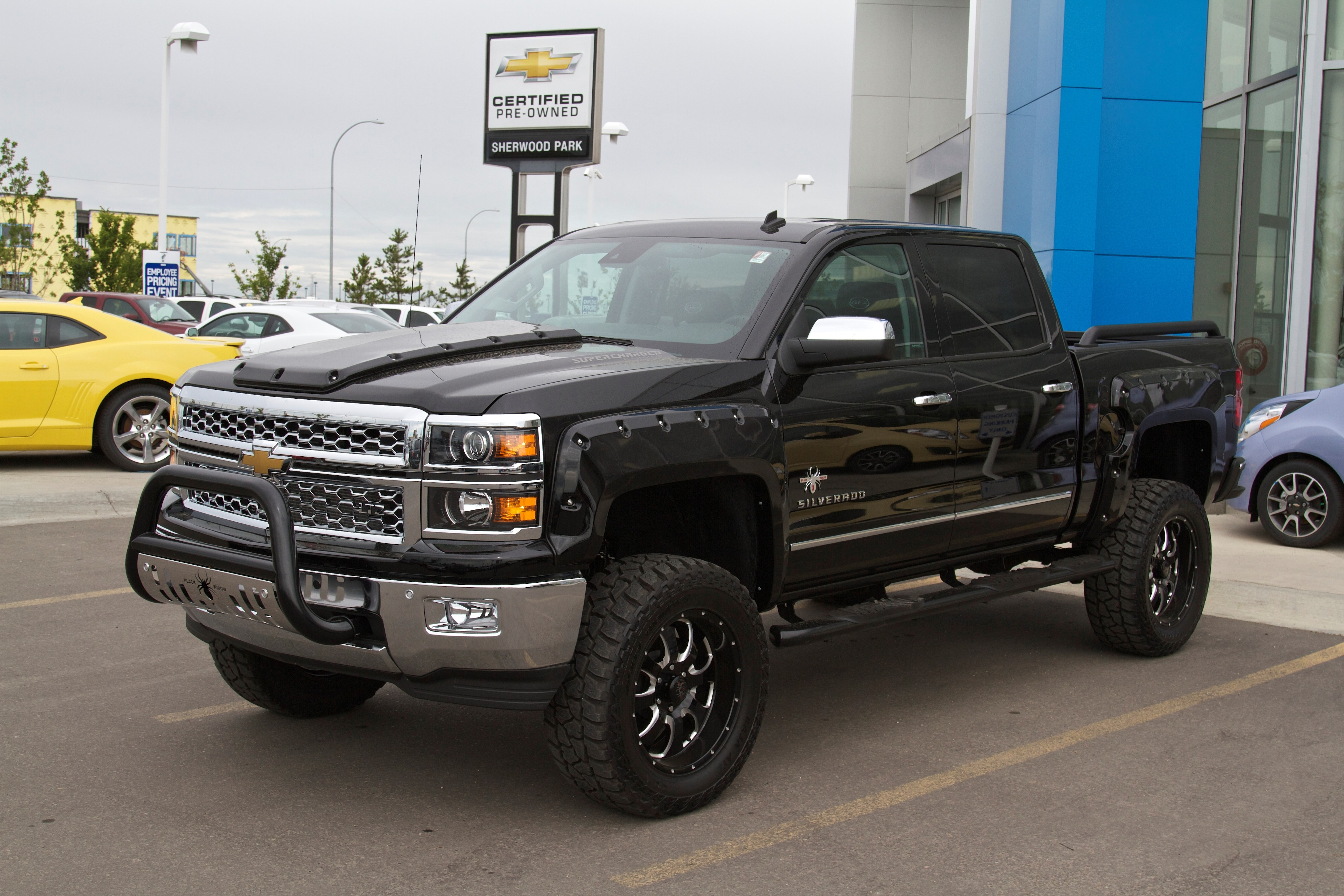 high prices for best of chevrolet country silverado autoblog program buy reaper sale first look smart pricing review