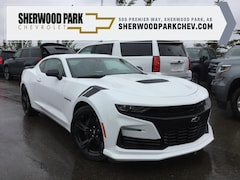 DYNAMIC_PREF_LABEL_INVENTORY_LISTING_DEFAULT_AUTO_NEW_INVENTORY_LISTING1_ALTATTRIBUTEBEFORE 2019 Chevrolet Camaro 2SS Coupe DYNAMIC_PREF_LABEL_INVENTORY_LISTING_DEFAULT_AUTO_NEW_INVENTORY_LISTING1_ALTATTRIBUTEAFTER