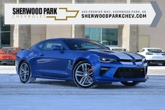DYNAMIC_PREF_LABEL_INVENTORY_LISTING_DEFAULT_AUTO_NEW_INVENTORY_LISTING1_ALTATTRIBUTEBEFORE 2018 Chevrolet Camaro 2SS Coupe DYNAMIC_PREF_LABEL_INVENTORY_LISTING_DEFAULT_AUTO_NEW_INVENTORY_LISTING1_ALTATTRIBUTEAFTER