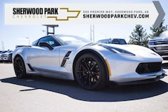 DYNAMIC_PREF_LABEL_INVENTORY_LISTING_DEFAULT_AUTO_NEW_INVENTORY_LISTING1_ALTATTRIBUTEBEFORE 2019 Chevrolet Corvette Grand Sport 2LT Coupe DYNAMIC_PREF_LABEL_INVENTORY_LISTING_DEFAULT_AUTO_NEW_INVENTORY_LISTING1_ALTATTRIBUTEAFTER