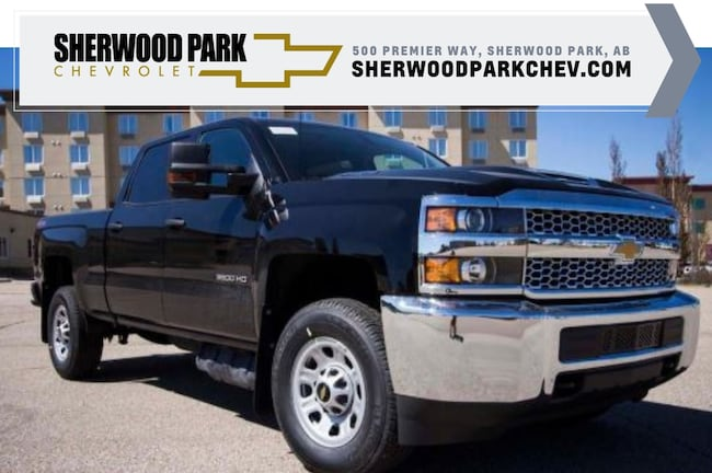 DYNAMIC_PREF_LABEL_AUTO_NEW_DETAILS_INVENTORY_DETAIL1_ALTATTRIBUTEBEFORE 2019 Chevrolet Silverado 3500HD WT Truck Crew Cab DYNAMIC_PREF_LABEL_AUTO_NEW_DETAILS_INVENTORY_DETAIL1_ALTATTRIBUTEAFTER