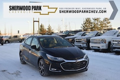 DYNAMIC_PREF_LABEL_INVENTORY_LISTING_DEFAULT_AUTO_NEW_INVENTORY_LISTING1_ALTATTRIBUTEBEFORE 2019 Chevrolet Cruze LT | RS Package Sedan DYNAMIC_PREF_LABEL_INVENTORY_LISTING_DEFAULT_AUTO_NEW_INVENTORY_LISTING1_ALTATTRIBUTEAFTER
