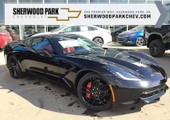 DYNAMIC_PREF_LABEL_INVENTORY_LISTING_DEFAULT_AUTO_NEW_INVENTORY_LISTING1_ALTATTRIBUTEBEFORE 2019 Chevrolet Corvette Stingray Coupe DYNAMIC_PREF_LABEL_INVENTORY_LISTING_DEFAULT_AUTO_NEW_INVENTORY_LISTING1_ALTATTRIBUTEAFTER