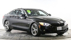 2016 BMW 4 Series 428i Gran Coupe in [Company City]