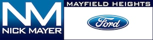 Nick Mayer Ford Lincoln