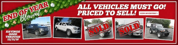 end of year blowout nick nicholas ford inverness fl nick nicholas ford