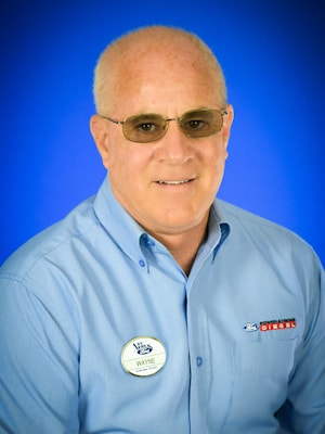 Nick Nicholas Ford Inverness >> Nick Nicholas Ford Inc | New Ford dealership in Inverness, FL 34453