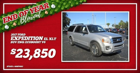 Nick Nicholas Ford Inverness >> End Of Year Blowout Nick Nicholas Ford Inverness Fl