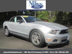 Nick Nicholas Ford Inverness >> Used Vehicle Inventory | Nick Nicholas Ford - Inverness, FL