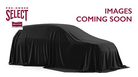 2018 Audi Q5 2.0T quattro Prestige SUV