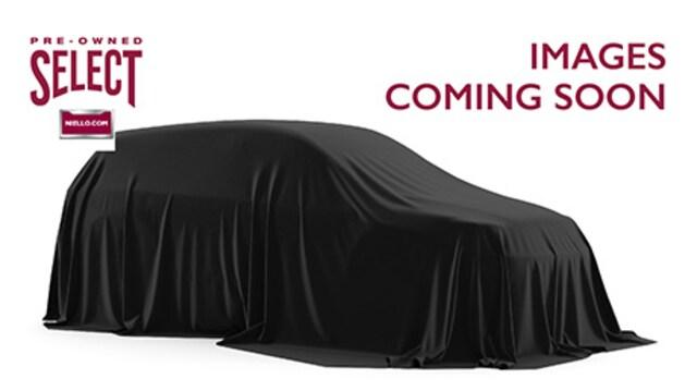 2018 Audi Q3 2.0T quattro Premium Plus SUV