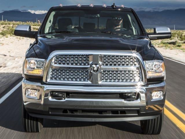 Nielsen Dodge Chrysler Jeep Ram Vehicles For Sale In East Hanover Nj 07936