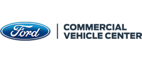 Nielsen Ford | Ford Commercial Vehicle Center in Sussex, NJ