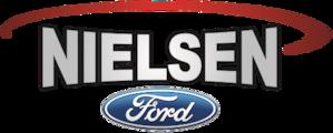 Nielsen Ford