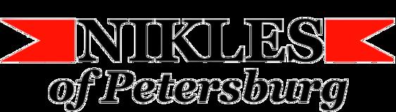 Nikles of Petersburg, Inc.