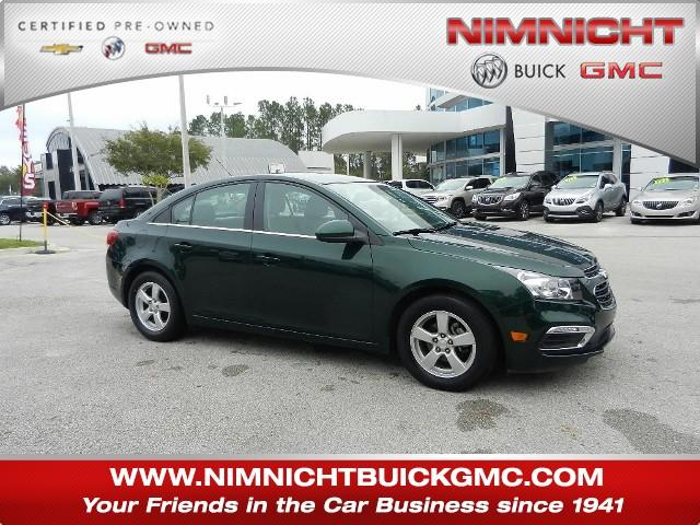 Car Dealerships In Jacksonville Fl >> Nimnicht Chevrolet In Jacksonville Orange Park | Autos Post