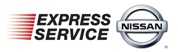 Schedule Auto Service & Oil Changes Online at Route 46 Nissan