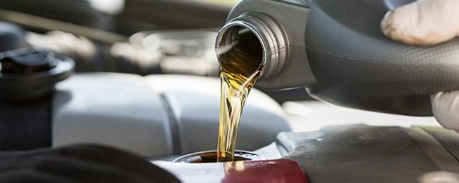 Get My Oil Change Near Me